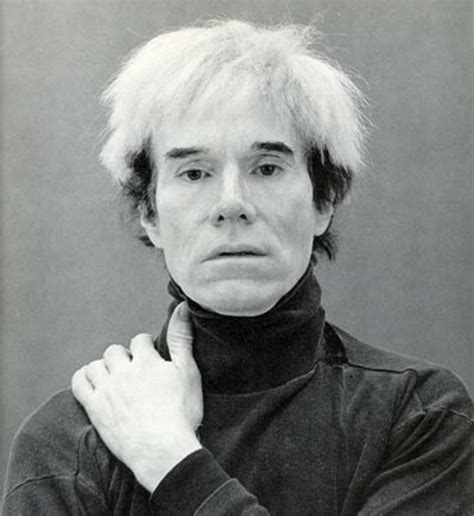 where is andy warhol from andy warhol in ypres discovering belgium