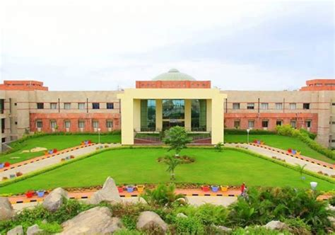 Mba Bits Pilani Hyderabad by Phd Courses In Bits Hyderabad