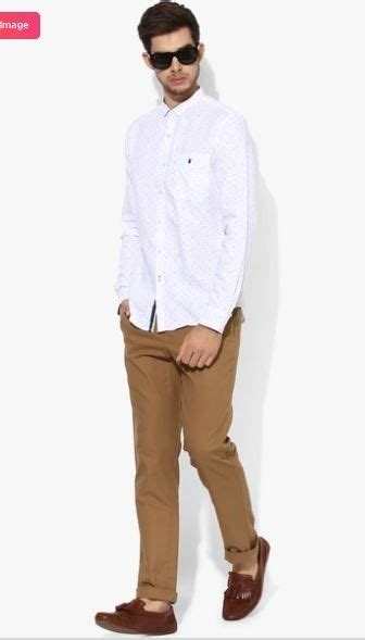 what color shirt with brown what color shirt should i wear with brown quora