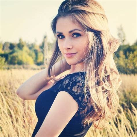 The Most Beautiful Russian Girls On Instagram (44 pics ... Most Beautiful Russian Women In The World