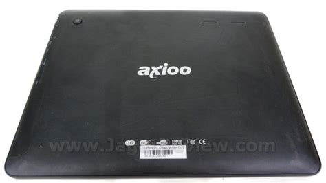 Tablet Murah Axio review axioo picopad 10 3g tablet android 3g 10 murah seharga 2 jutaan jagat review