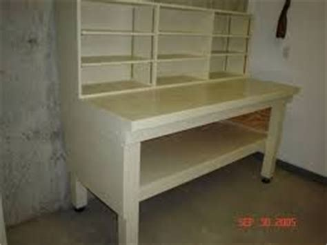 reloading bench plans pdf 17 best images about gun room on pinterest reloading