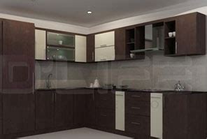 home interior design kottayam jmlifestyle interior designing kottayam interiors for