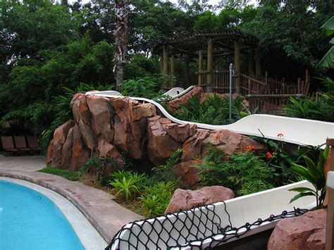 jambo house pool uzima pool at jambo house at animal kingdom lodge flickr photo sharing