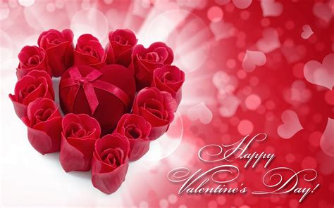 valentines day pics valentines day 2016 pictures and wallpapers