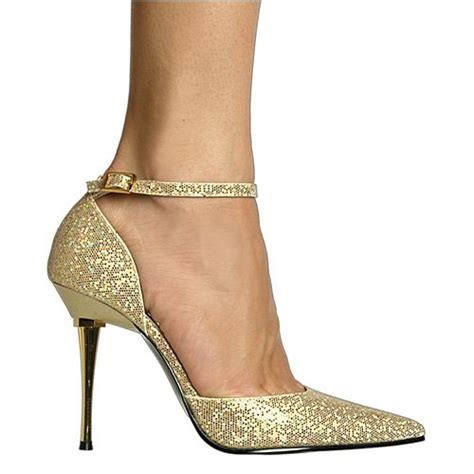 Wedding Shoes Golden by A Golden Opportunity With Gold Wedding Shoes Wedding