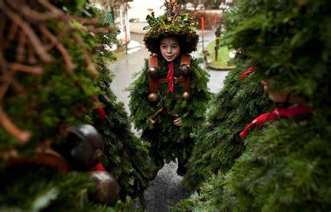 christmas tree disposal 2010 in zurich english forum