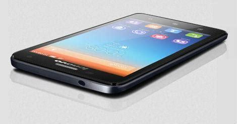 Handphone Lenovo S660 brio harga lenovo s660 spesifikasi ram 1gb