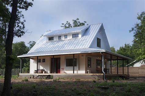 Farmhouse Exterior by Farmhouse Porch Farmhouse Exterior Austin By