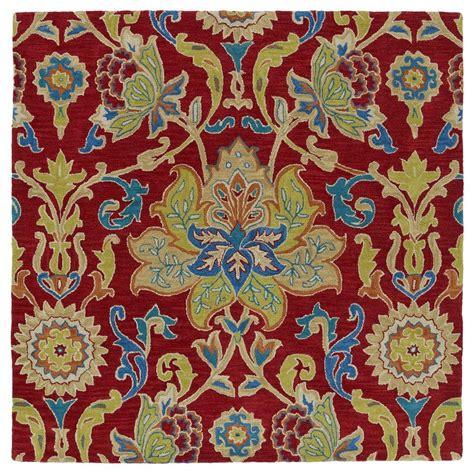10 ft square rugs kaleen taj 10 ft x 10 ft square area rug taj02 25 99