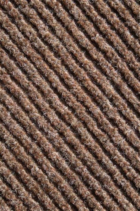 outdoor carpet for concrete patio how to buy a ceiling fan