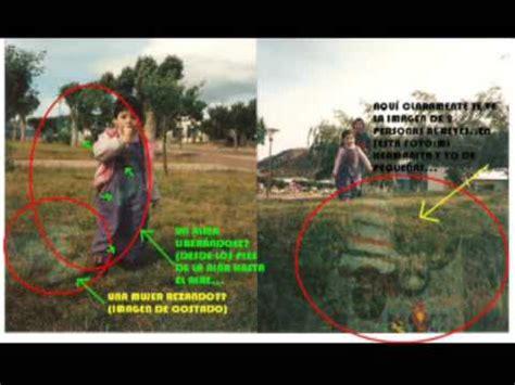 fotos terrorificas reales youtube apariciones terror 237 ficas de fatasmas youtube