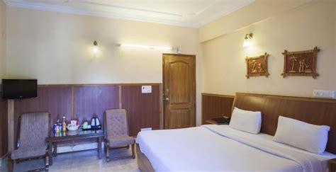 una comfort nandini dharamshala dharmshala hotels hotel vally view crest dharmsala