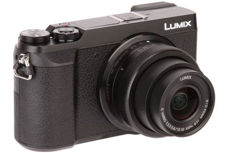 panasonic lumix panasonic lumix gx80 review what digital