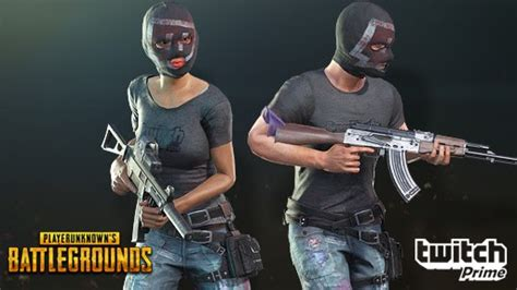 pubg 5 man playerunknown s battlegrounds exclusive new skins for