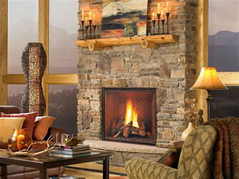 get fireplace inspiration fireside hearth home