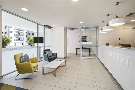 chermside appartments chermside serviced apartments chermside accommodation