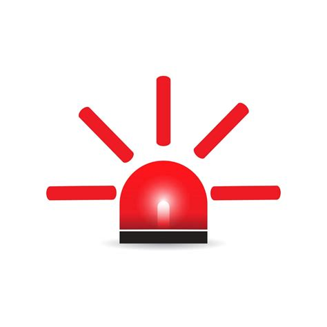 Alarm Emergency kova emergency alert notification system 411 kova corp