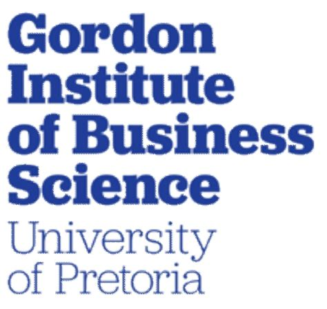 Gibs Mba Research Reports by Sustainability Summit Partners Blank Canvas International