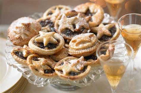 fruit mince pie recipe mince pies recipe goodtoknow