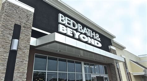 who owns bed bath and beyond bed bath beyond inc nasdaq bbby touching most active list today