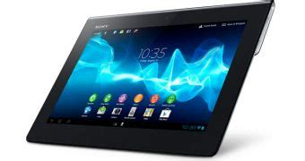 water resistant sony xperia tablet s is not water