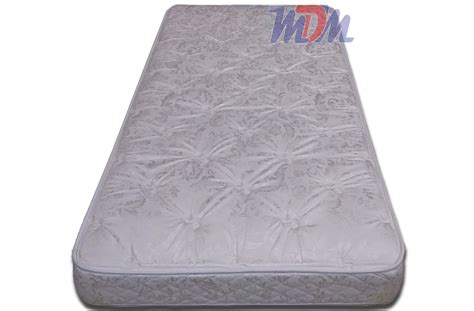 Cheap Affordable Mattresses by Arbor Firm Affordable Memory Foam Mattress
