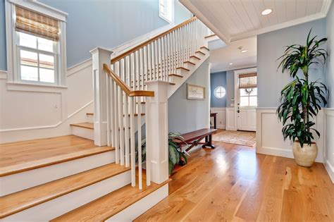 cape cod homes interior design a traditional cape cod home will feature wood floors