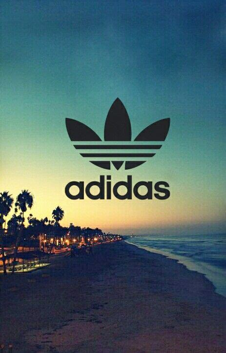 adidas bat wallpaper adidas wallpapers products hq adidas pictures 4k