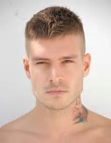 haircuts appropriate for navy 13 mens military haircuts mens hairstyles 2017