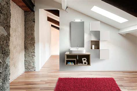 open arredo bagno bagni arredo bagno classici e moderni monza e