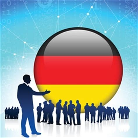 Top Mba Schools In Germany by Learn A Language For Work Vllc Language Courses
