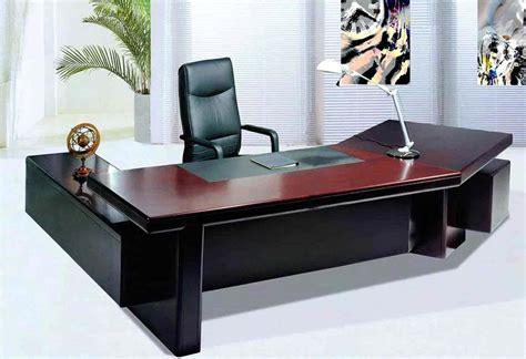 furniture office desk office desk modern office furniture