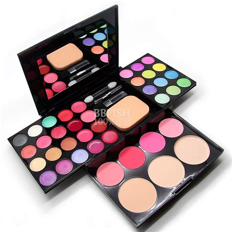 Makeup Set popular compact makeup kit buy cheap compact makeup kit
