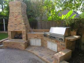 Outdoor Kitchen Ideas Diy by Pics Photos Outdoor Kitchen By Dyi Indoors Out