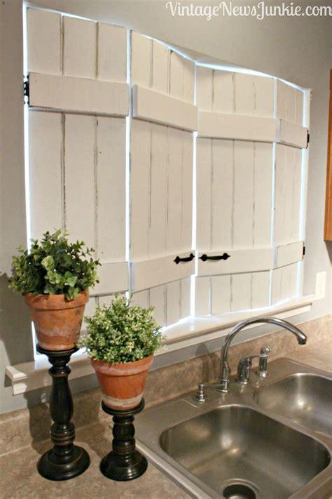 old window decor furniture redo ideas pinterest 25 best 25 best ideas about country decor on pinterest