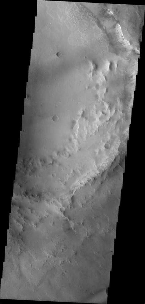 Mission Mars Odyssey - Partie 6 ★ Planète Astronomie