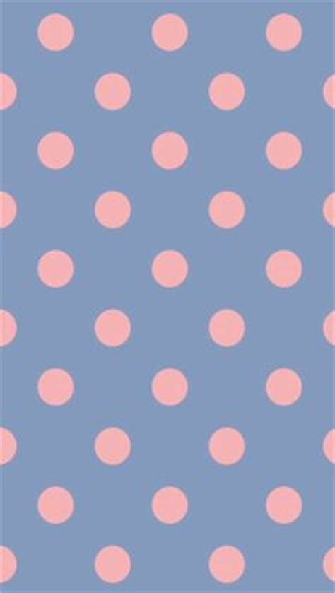 android pattern more dots fond d 233 cran motifs pinterest wallpaper patterns