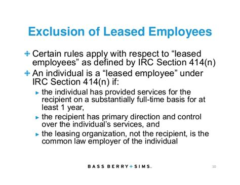 section 414 of the internal revenue code irc section 414 28 images 85 section 415 of the