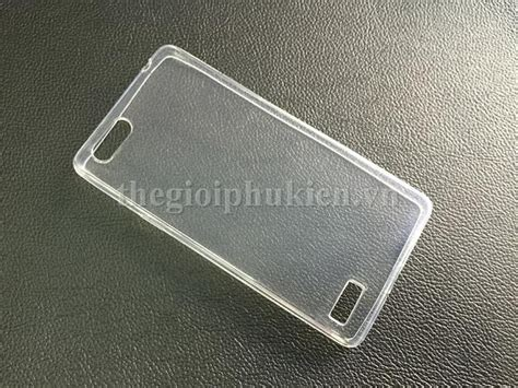 Oppo Neo 7 A33 Tpu 360 Motif Free Tempered Glass ốp lưng oppo neo 7s silicon dẻo trong suốt si 234 u mỏng 0 5mm