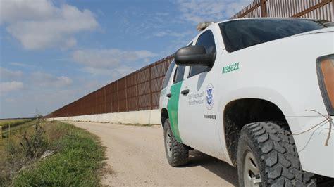 Border Patrol Arrest Records Records Border Patrol Agents Arrest Honduran Near