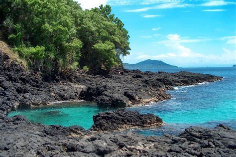 Bali is an island and province of Indonesia. The province