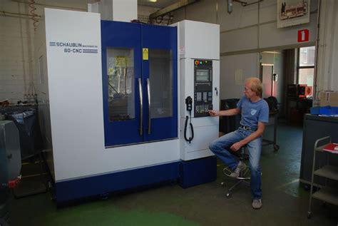 design and manufacturing in mechanical engineering bira iasb engineering skills