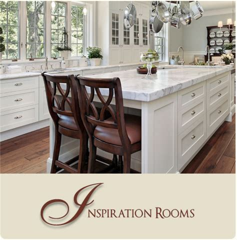 all wood cabinetry nantucket white shaker kitchen cabinets