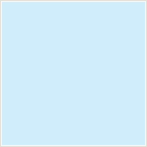 light sky blue color gallery 28 images hex color light blue color code 28 images light sky blue 87cefa