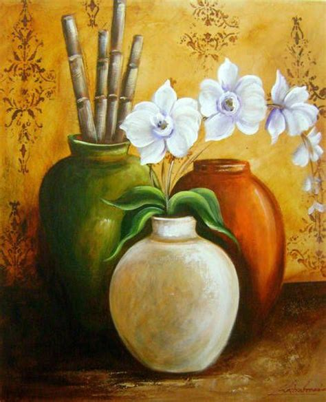 Wholesale Suppliers For Home Decor by 47 Best Images About Pintura Em Tela Natureza Morta On