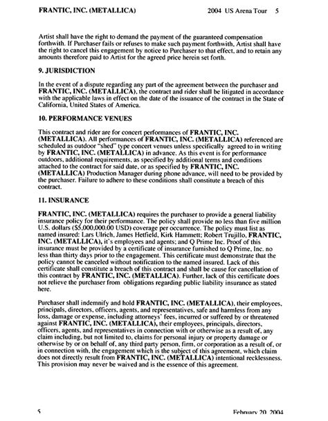 side artist agreement template awesome reading mad libs basketball worksheet free