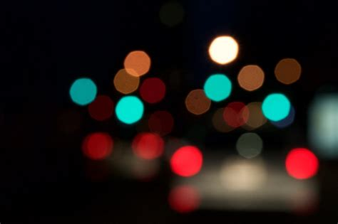 lights bokeh free photo bokeh background city lights free image on