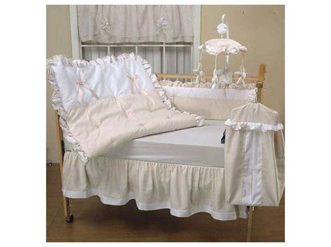 baby cribbing ivory baby cribbing search baby room