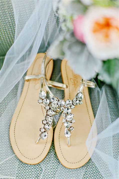 brautschuhe chagner flach 48 besten wedding shoes bilder auf brautschuhe